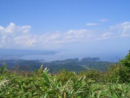 『女性のための のんびり登る 小樽塩谷丸山』