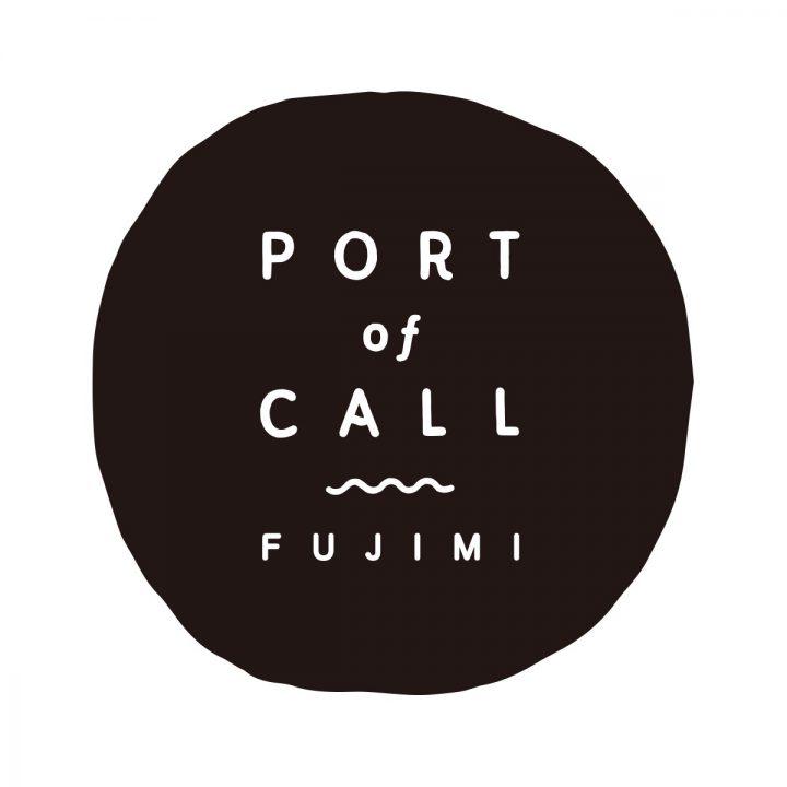 """サーフカルチャーやファッション、アートを融合させたコンセプトの「PORT of CALL」が""""ららぽーと富士見""""にショップオープン"""