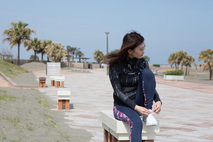 国内でありながら南国気分を味わえる宮崎でスポーツ三昧な旅。