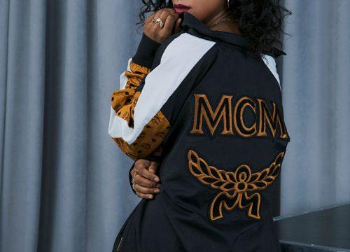 「PUMA」と「MCM」のコラボプロダクトがラグジュアリー&ストリートな雰囲気で最高にファッショナブル!