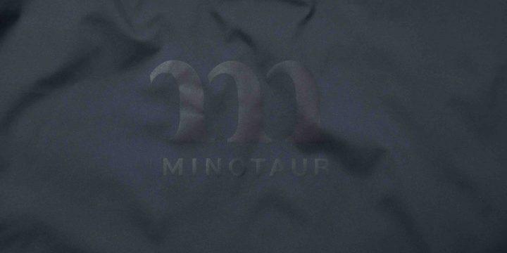 「muraco」と「MINOTAUR」により、新進気鋭なアウトドアプロダクト誕生!