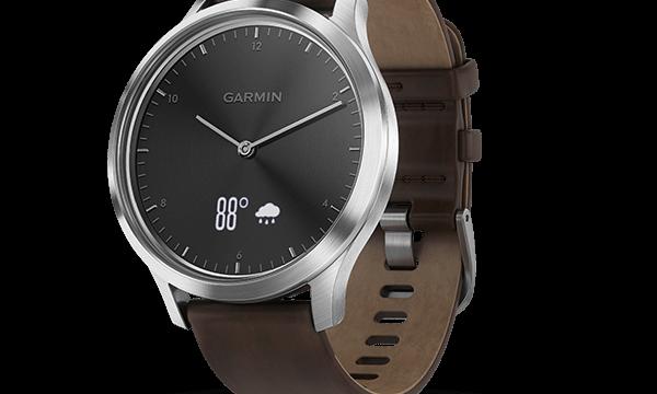 """「GARMIN」の人気2モデルがUNITED ARROWS 限定""""+BAND MODEL""""として特別パックで販売"""