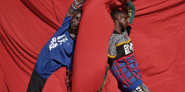 「adidas Originals=PHARRELL WILLIAMS」から「SOLAR HU Collection」第3弾が11月10日に発売開始!