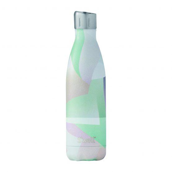 S'wellのボトル