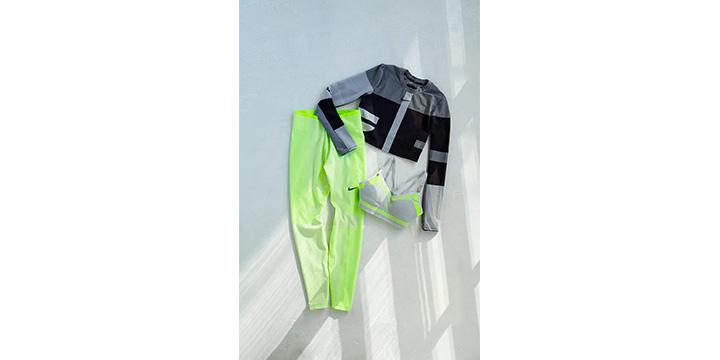 vol17-NikeTechPac