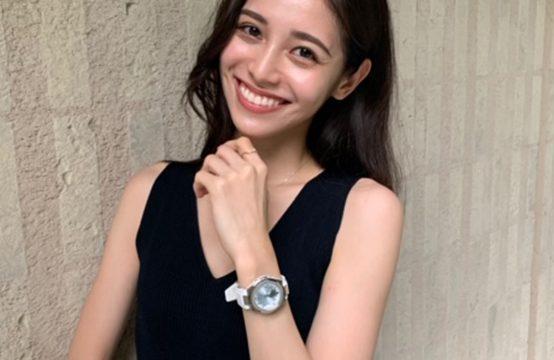 今おすすめの腕時計はどれ?アクティブ女子たちから選ばれる極上の1本をセレクト