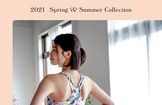 【アツギ】最新コレクションで健康、快適、充実のライフスタイルを実現!