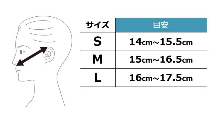 ミズノ マスク